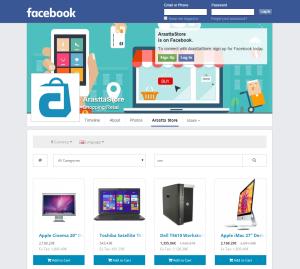 facebook-front
